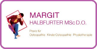 OsteopathieVillach.at